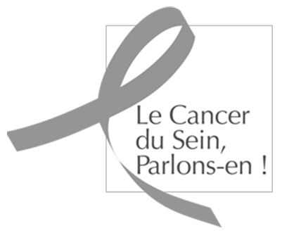 le-cancer-du-seing